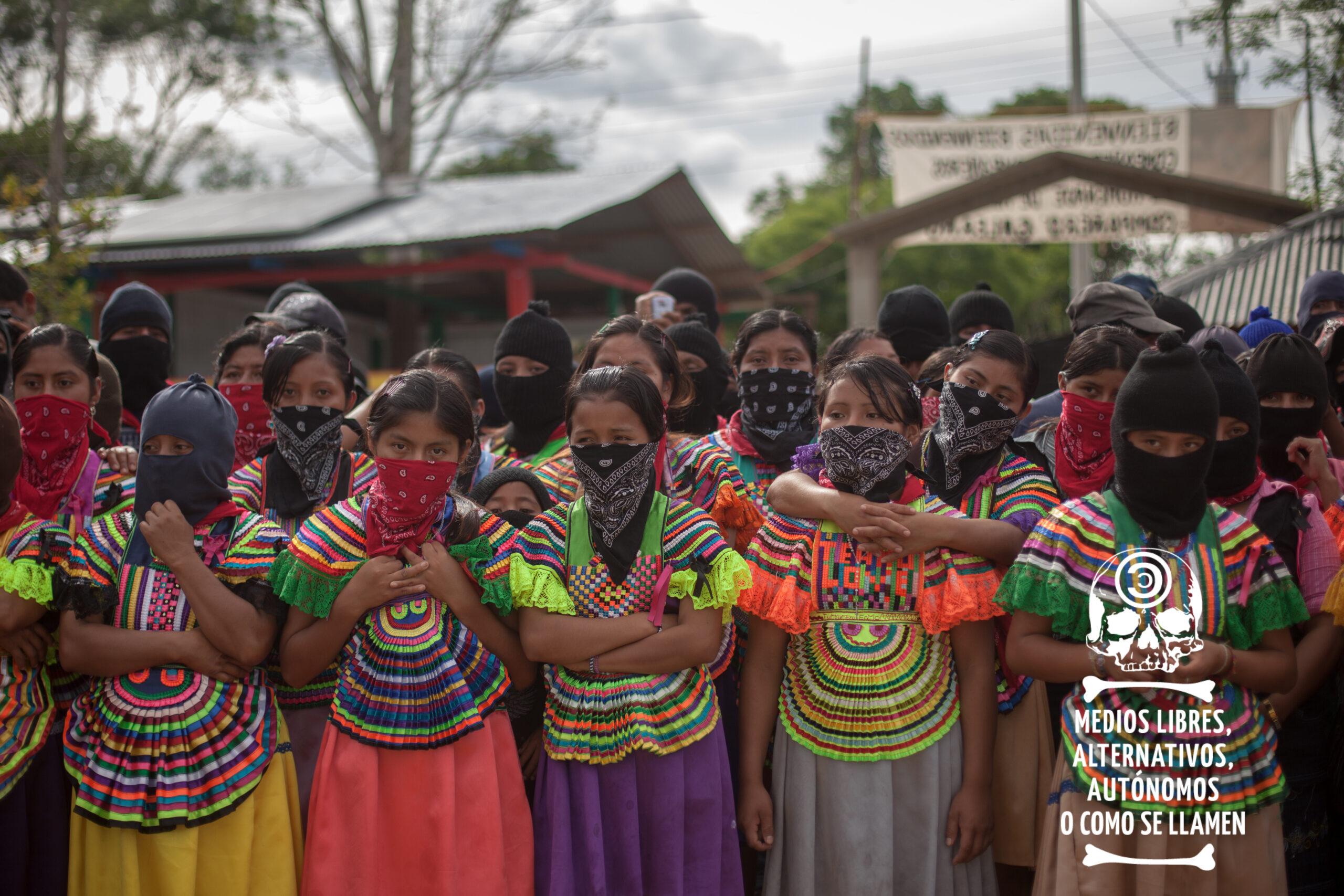 mexica-chiapas-sapatisti-film