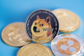 Dogecoin-airbaltic