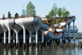 plavuchiy-park-na-reke-gudzon