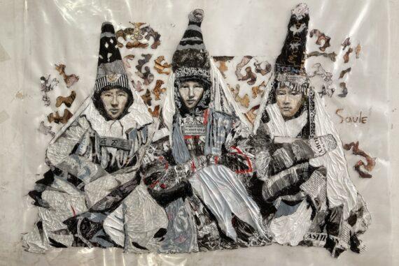 saule-suleimenova-art