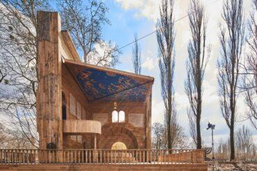 sinagoga-babiy-yar