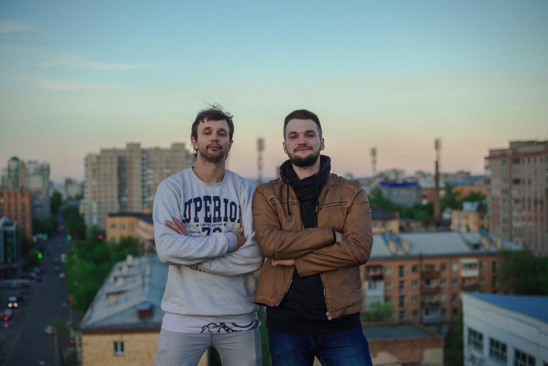 tatarnikov-ikki-triking