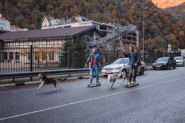triking-Extreme-Kithen-krasnaya-polana