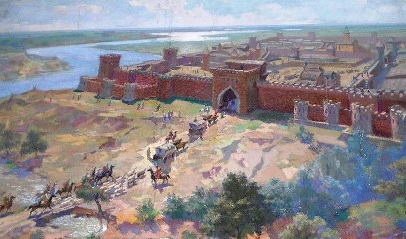 drevniy-gorod-sarkel