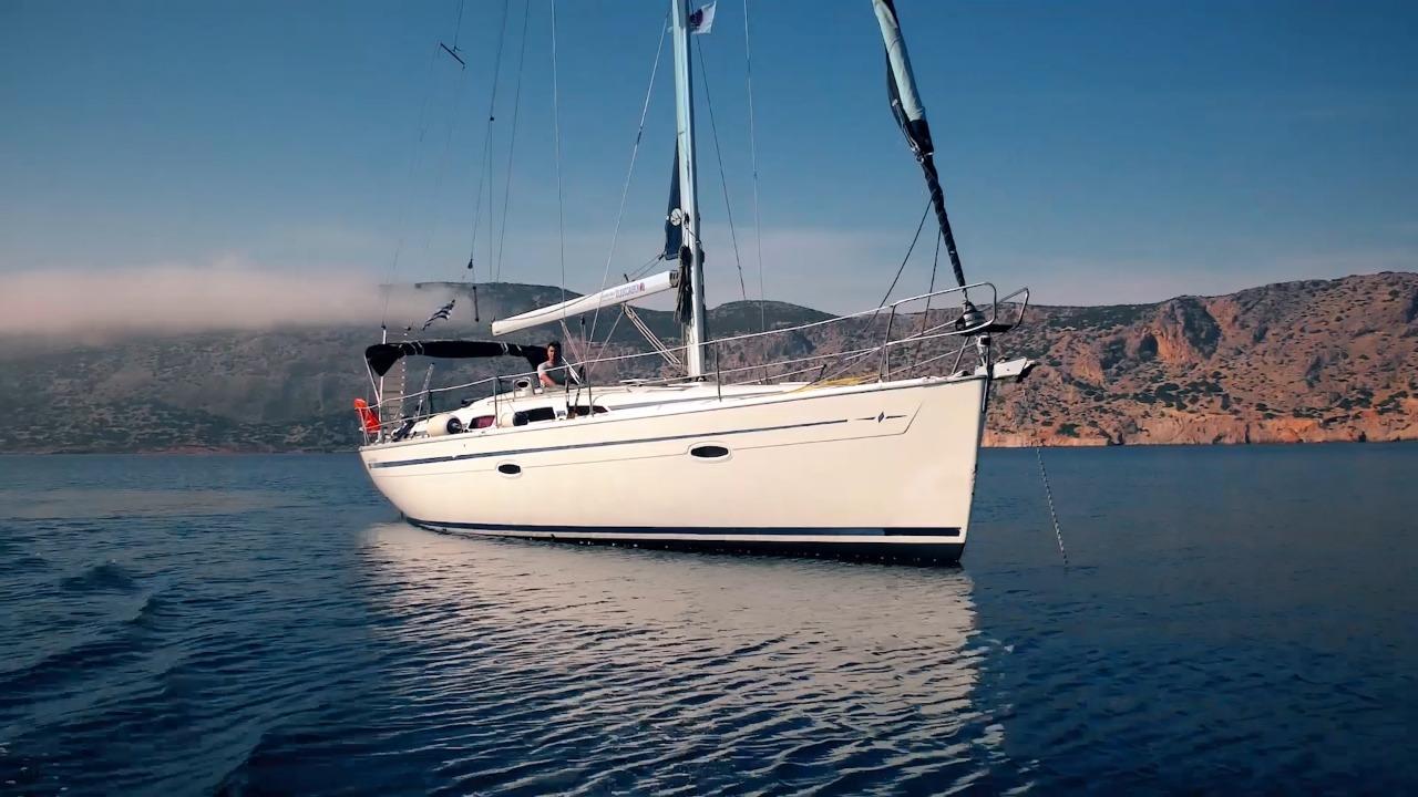 kapitani-sredizemnogo-mora