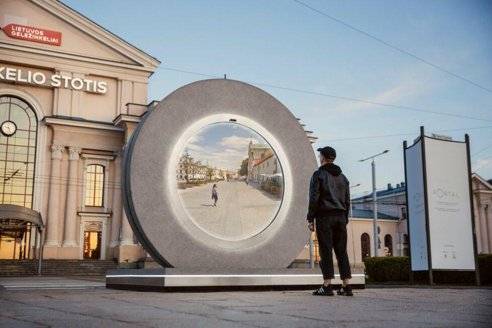 portal-vilnius-lublin