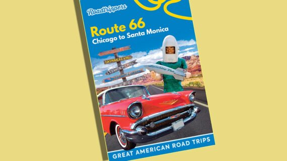 roadtrippers-rout-66