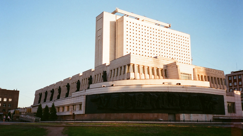 arhitektura-omska