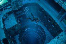 bassein-Deep-Dive-Dubai