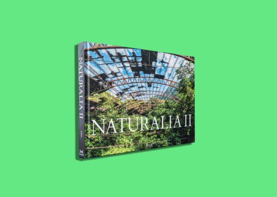 fotoalbom-naturalia-ii-jonk