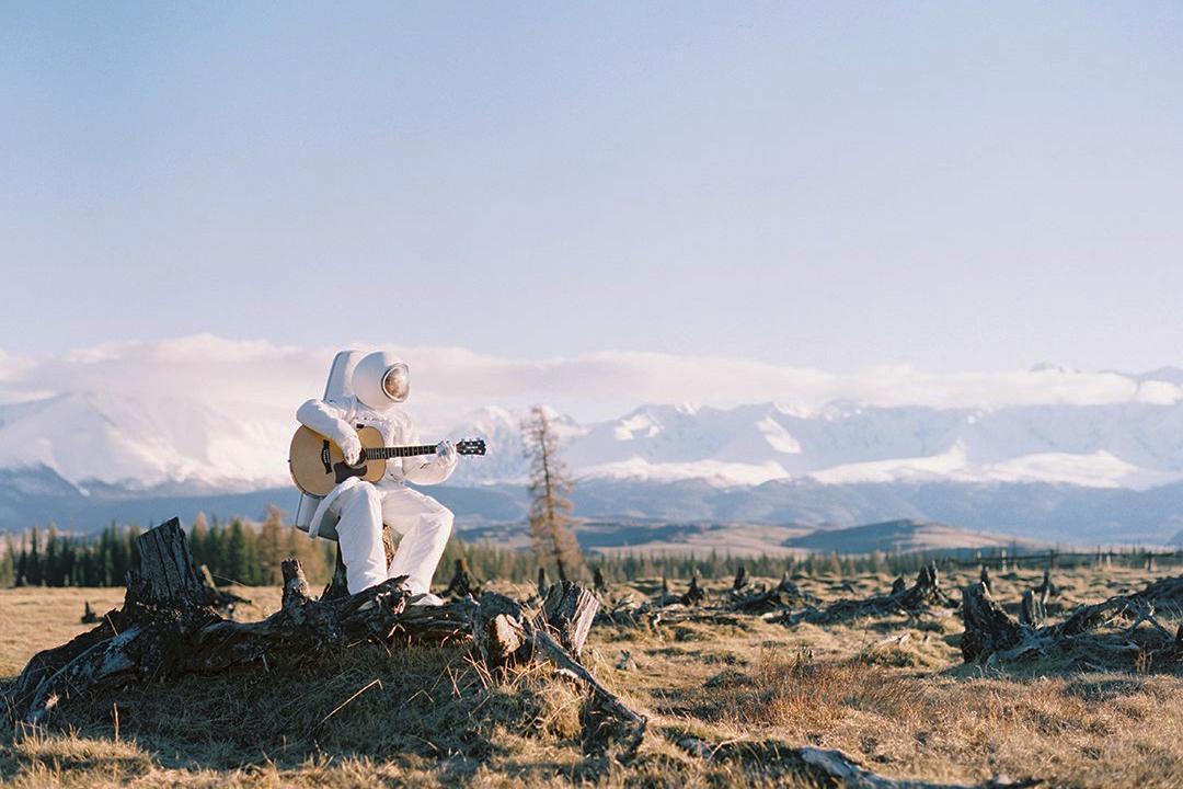 ivanets-kosmicheskiy-fotopoekt