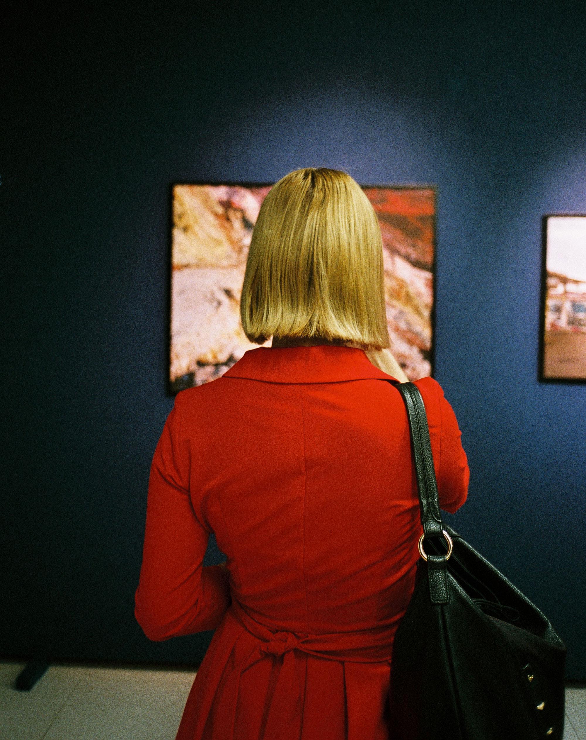 mastera-sibiri-photo-prize