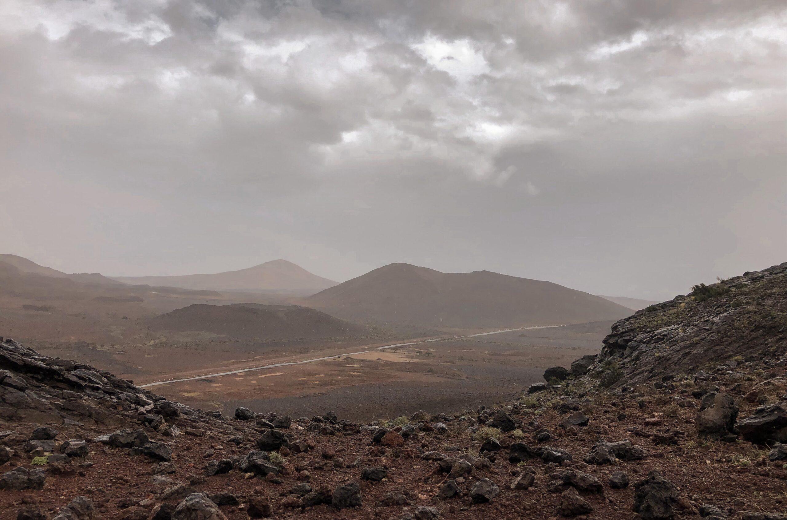 saudovskaya-aravia-dolini