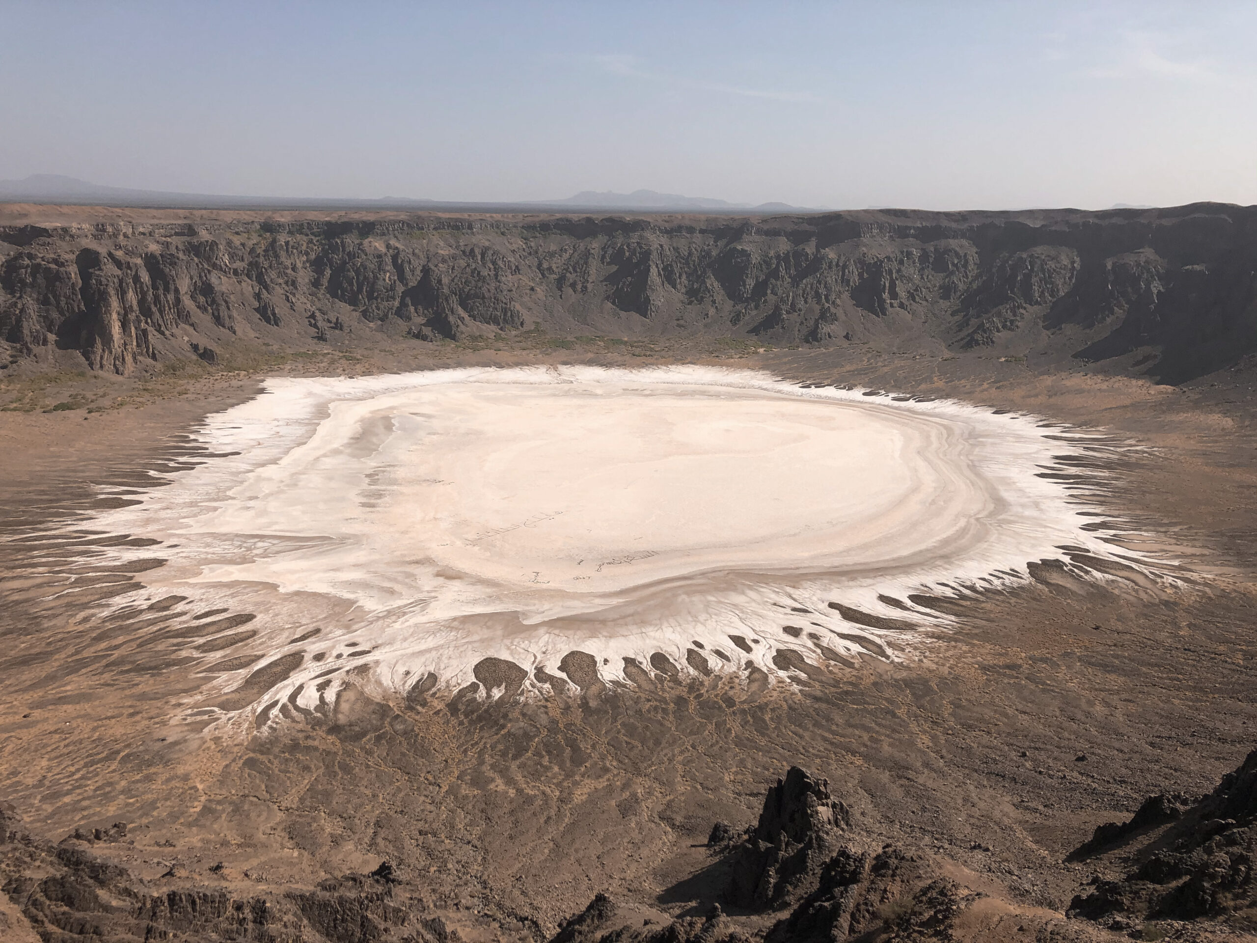 saudovskaya-aravia-krater