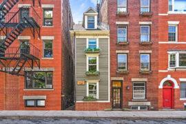 Skinny-House-uzkiy-dom-boston