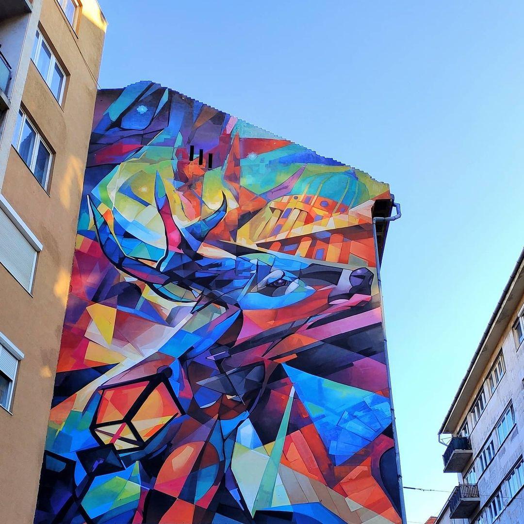 beliy-olen-street-art-budapest
