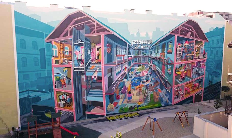 budapest-bang-summer-street-art
