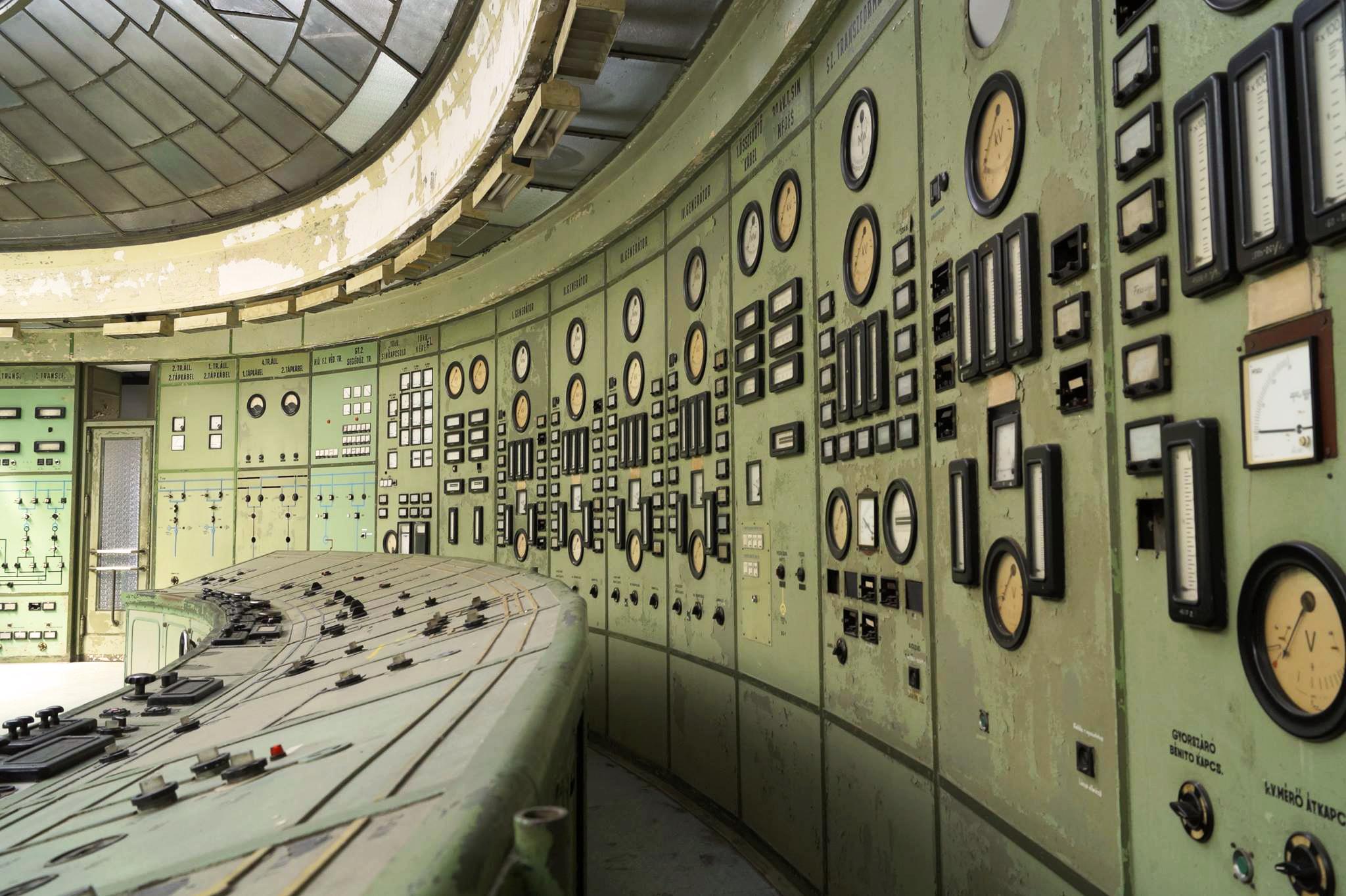 elektrostancia-kelenfeld
