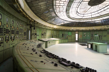 elektrostancia-kelenfeld-budapesht