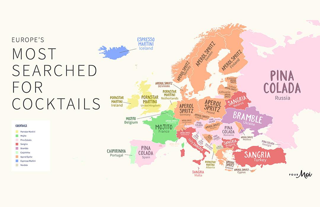 karta-popularnih-kokteyley-evropa