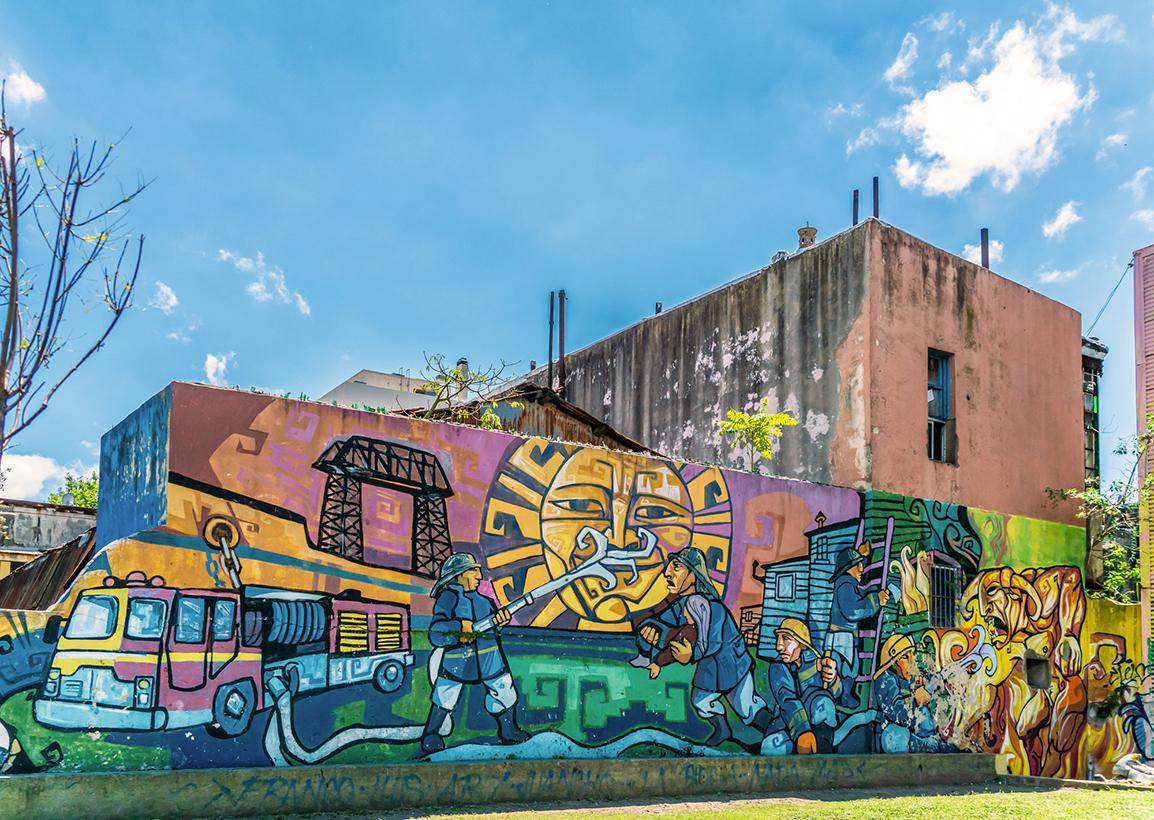 la-boca-buenos-aires-street-art-pozharnie