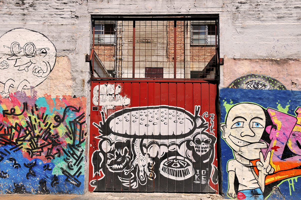 la-boca-buenos-aires-street-art