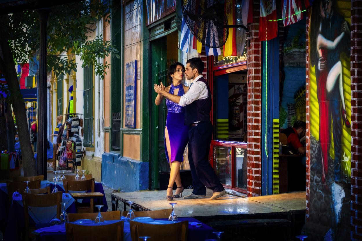 la-boca-buenos-aires-tango