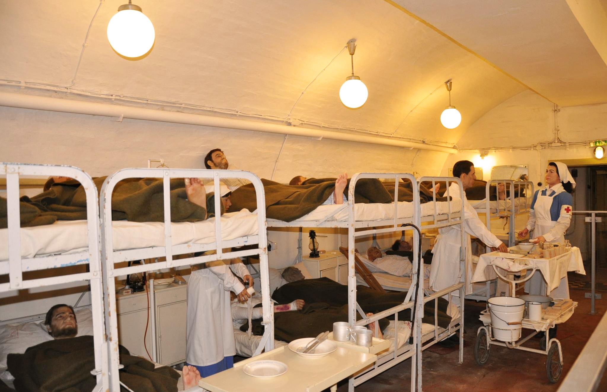 muzey-gospital-v-skale-budapesht