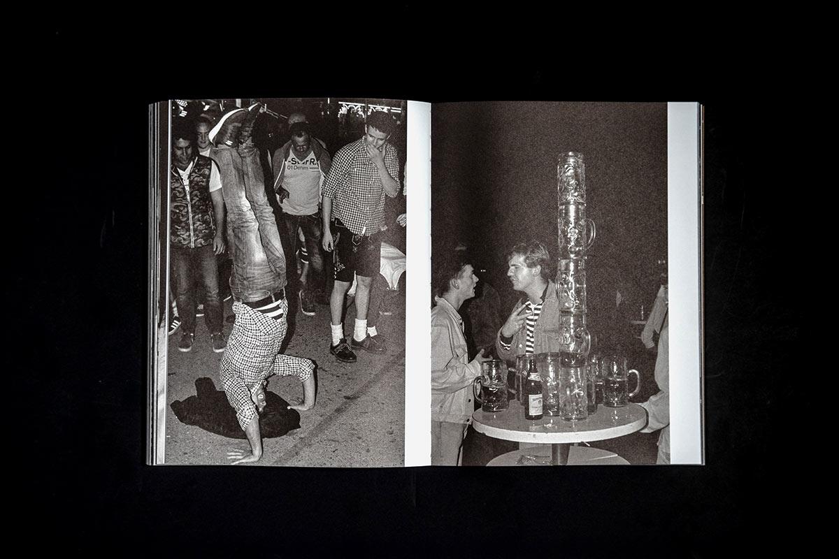 kniga-Oktoberfest-1984-2019